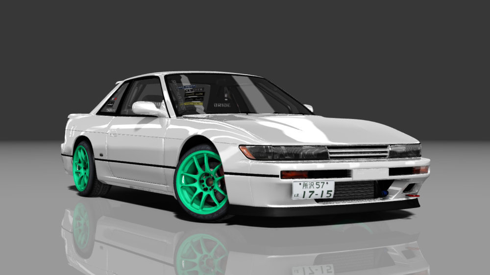 sdc_nissan_silvia_ps13_street_low-27.jpg