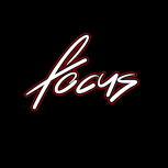 focusedgaming