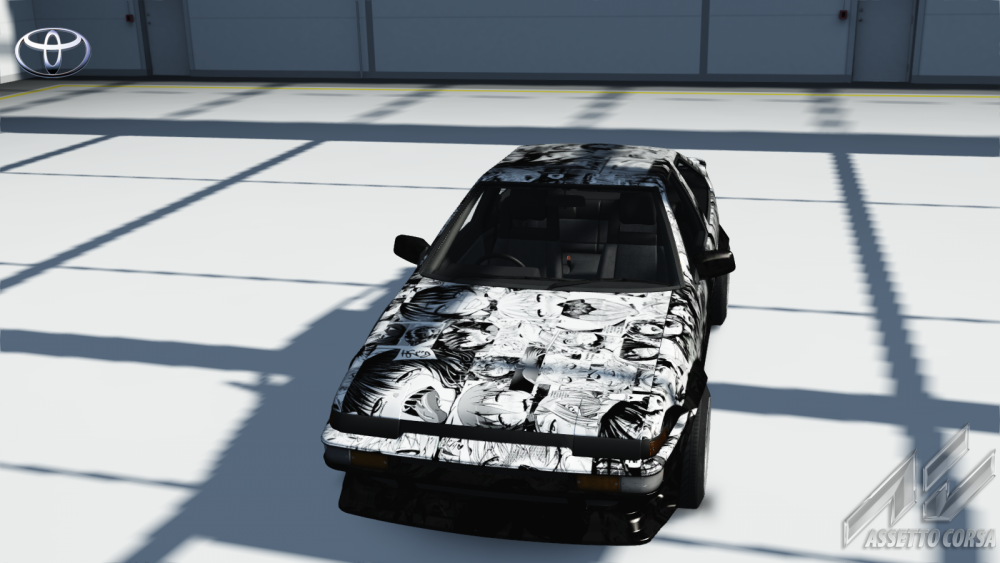 Assetto Corsa 21.05.2020 13_45_22.png