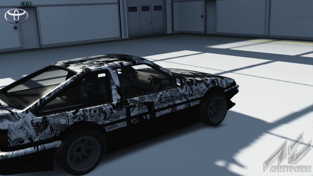 Assetto Corsa 21.05.2020 13_45_38.png