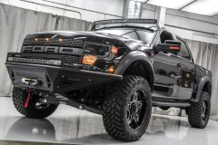 19d31c9e14599610dbc61c3dd82988a0--ford-raptor-lifted-ford-raptor-custom.jpg